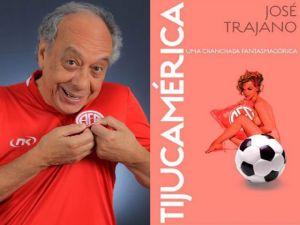 trajano2-horz