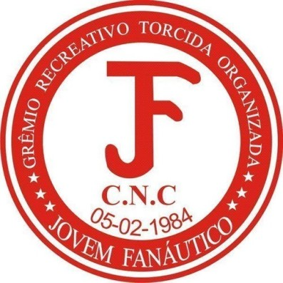 fanautico