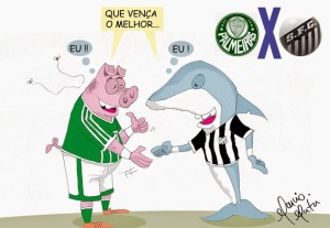 PalmeirasSantos-1024x707