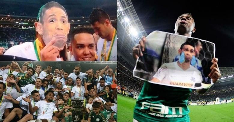 2dez2015---durante-a-temporada-a-rivalidade-entre-ricardo-oliveira-do-santos-e-fernando-prass-do-palmeiras-aumentou-consideravelmente-no-campeonato-brasileiro-o-time-da-vila-belmiro-venceu-por-1449114927149_956x500