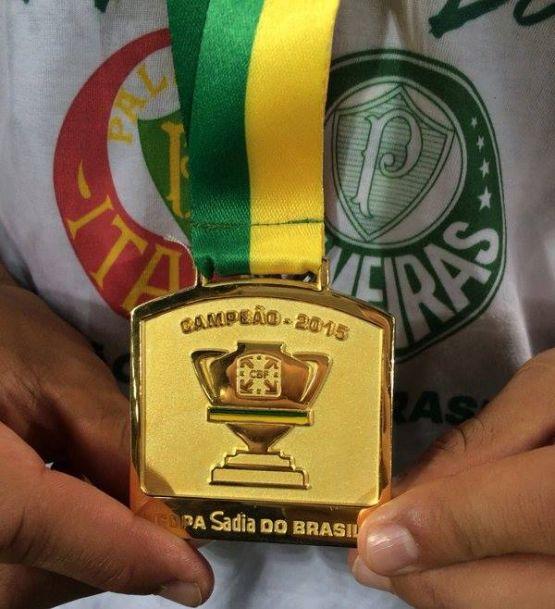 n_palmeiras_palmeiras_campeao_da_copa_do_brasil_2015-10578867