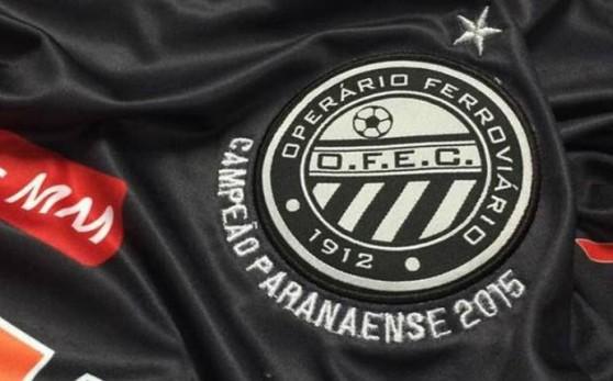 previa_camisa_comemorativa_ofec_1