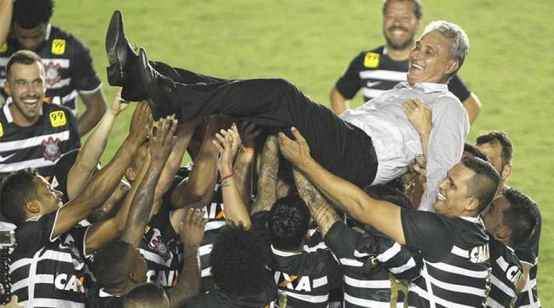 Tite-Campeão-Corinthians-2015