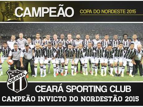 twitter-poster-ceara-reproducao
