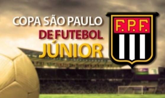 3805baianos-conhecem-adversarios-da-copa-sao-paulo-2016-3-620x370