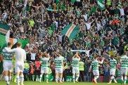 356116_med_celtic_x_rangers_scottish_premier_league_2016_17_campeonato_nbsp_jornada_5.jpg