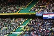 escocia-rangers-x-celtic