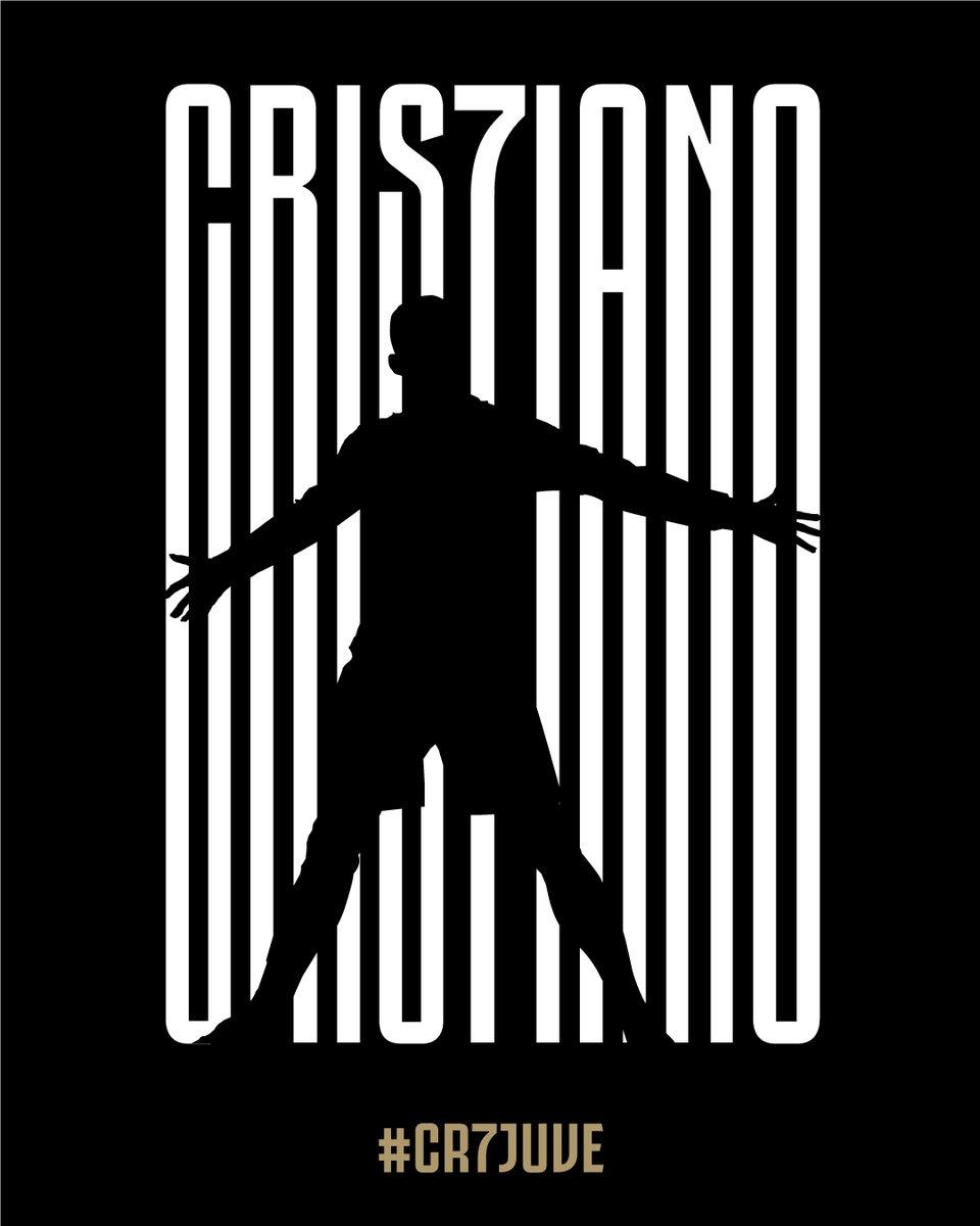 ICFUT – Cristiano Ronaldo fecha com a Juventus da Itália 4f458720a4e8b